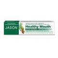 Zubná pasta Healthy Mouth 125g JASON