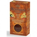 Čaj Rooibos Jahoda 70g krab. Grešík