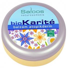 Karité - Atopik balzám BIO 50ml