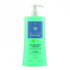 Gel čistiaci PURE 400ml BIO JONZAC
