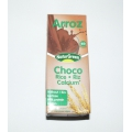Nápoj ryžový s čokoládou BIO 200ml NaturGreen