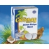 Kokosový krém 200 ml