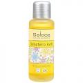Masážny olej Deväť kvetov 50ml