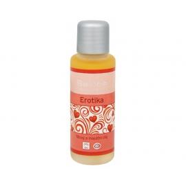 Masážny olej Erotika 50ml