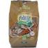 BIO rýžové fusilli tricolore  500 g