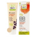 BB krém 5v1 01 béžová nude 30ml BIO SO´BIO