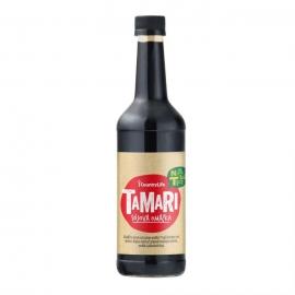 Tamari sójová omáčka 500ml CL