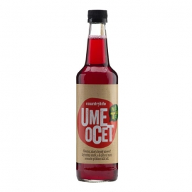 Umeocot 500ml Country Life