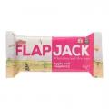 Flapjack ovsený jablko-malina 80g  WHOLEBAKE