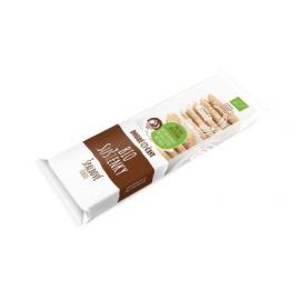 Sušienky kokosové Dobré časy 100g BIO