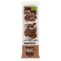 Sušienky špaldové kakaové 100g BIO Dobré časy