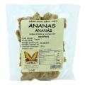 Ananás nesírený 100g Natural