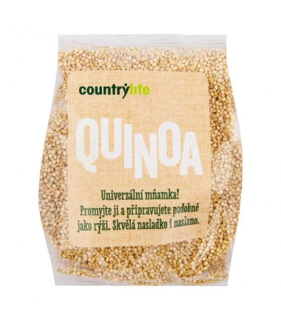 Quinoa 250g Country Life