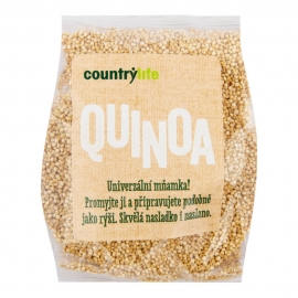Quinoa 250g Country Life
