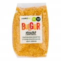 Bulgur pšeničný 1 Kg BIO Country Life