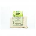 Múka pšenová nativní hladká 300g Provita