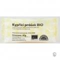 Kypriaci prášok bez fosfátu 40g BIO Natural Jihlava