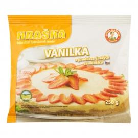 Hraška vanilková bezlepková 250 g CERIA