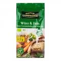 Bujón zeleninový 252 g BIO NATUR COMPAGNIE
