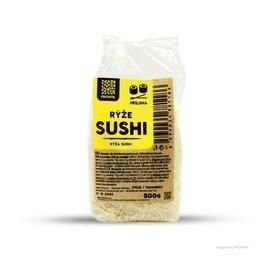 Ryža Sushi 500g Provita