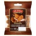 Mandle v čokoláda a škorici 80g Dr.Ensa