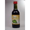 Sirup bylinný medovka 290g