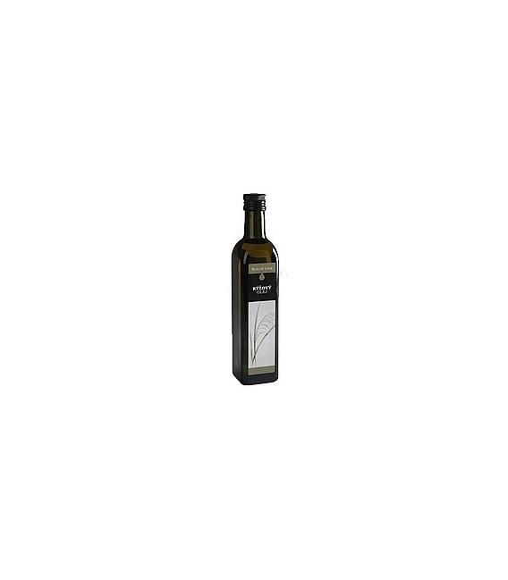Ryžový olej 500ml