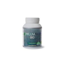 Spirulina extra BIO 100g (400 tabletiek)