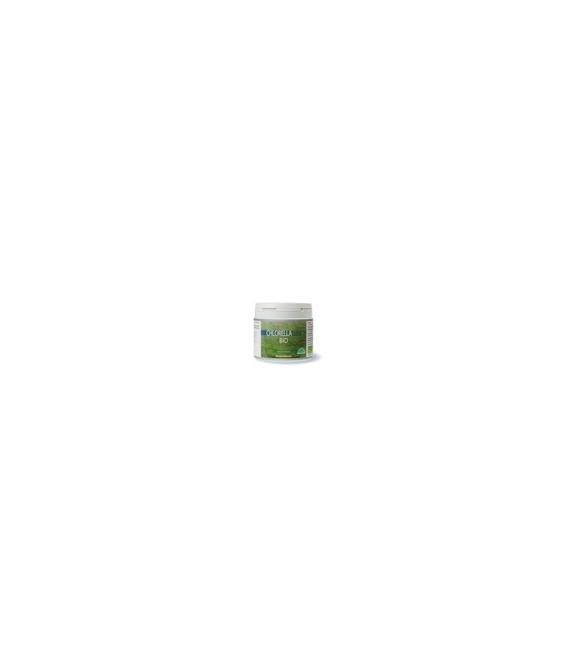 Chlorella extra BIO300g (1200 tabletiek)