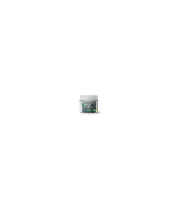 Spirulina Extra BIO 300g (1200 tabletiek)