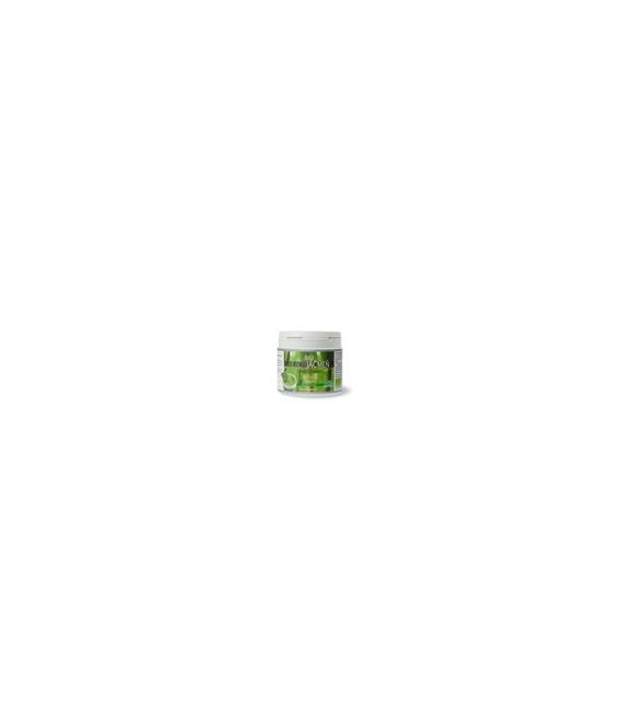 Mladý jačmeň BIO 200g - Green Barley