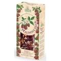 Čaj malinová šálka 100g Grešík ovocný čaj