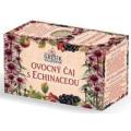 Čaj ovocný s echinaceou 20 n.s. Grešík