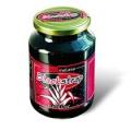Melasa trstinová Blackstrap BIO 600g HEALTH LINK
