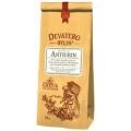 Čaj Antiurin 50g Grešík