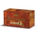Čaj Rooibos čierne ríbezle 20 n. s. Grešík