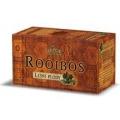 Čaj Rooibos Lesné plody 20 n.s. Grešík