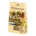 Peperoncino 40g Grešík Dobré korenie