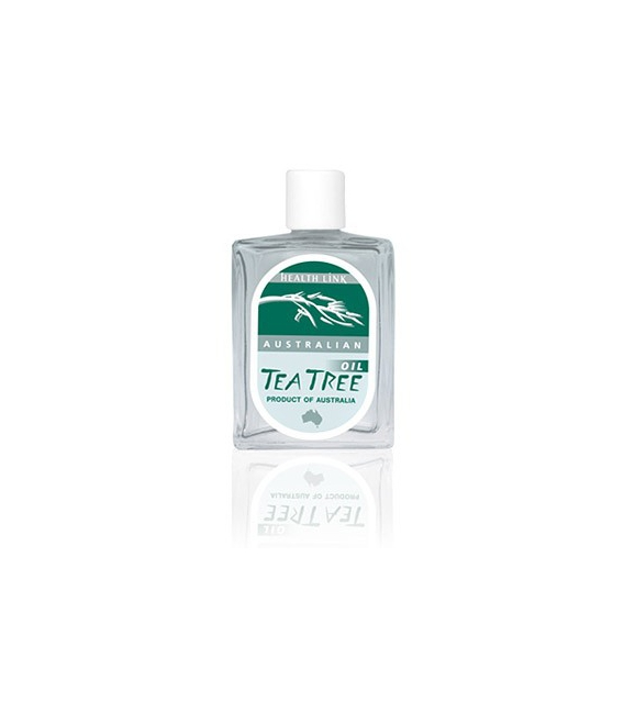 Tea Tree Oil 15 ml