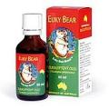 Olej eukalyptový Euky Bear 50 ml