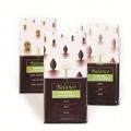 Čokoláda Balance Stevia horká bez pridanehé cukru 85g