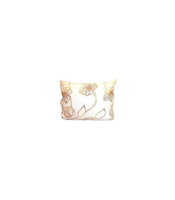 Pohánkový vankúš 30 x 40 cm, Kama