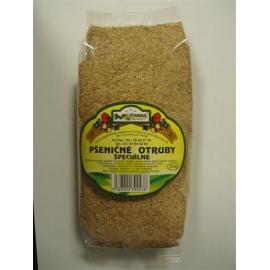 Pšeničné otruby 200g Marianna