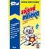 Sójová náhradka mlieka s obsahom vápnika a lecitínu
