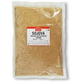 Múka sojová hladká plnot.300g Natural
