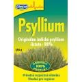 Psyllium - vláknina 150g