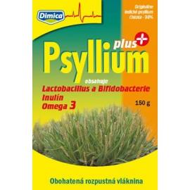 Psyllium plus 150g