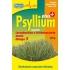 Psyllium plus