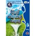 Kozí mliečny nápoj 300g