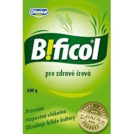 Bificol
